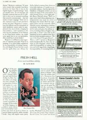 January 11, 1999 P. 87