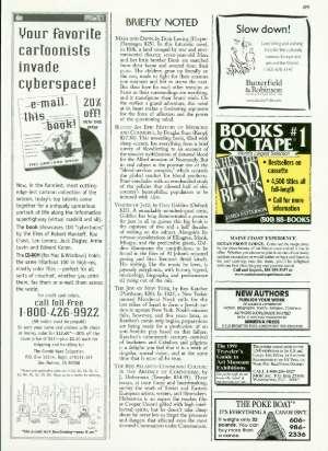 January 11, 1999 P. 89