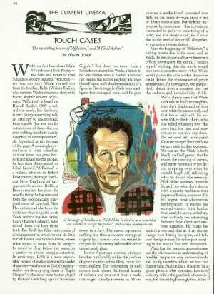 January 11, 1999 P. 94