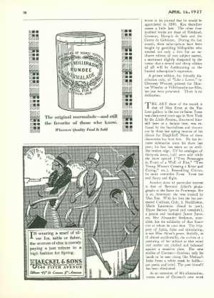 April 16, 1927 P. 99