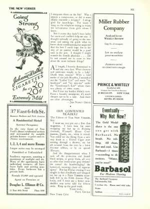 April 16, 1927 P. 105