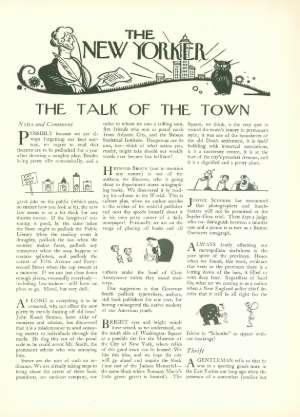 April 16, 1927 P. 17