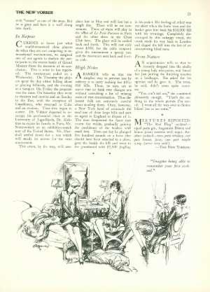 April 16, 1927 P. 20