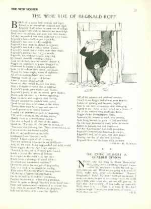 April 16, 1927 P. 23