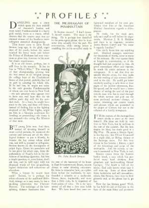April 16, 1927 P. 24