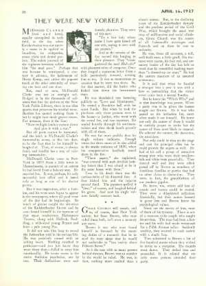 April 16, 1927 P. 28