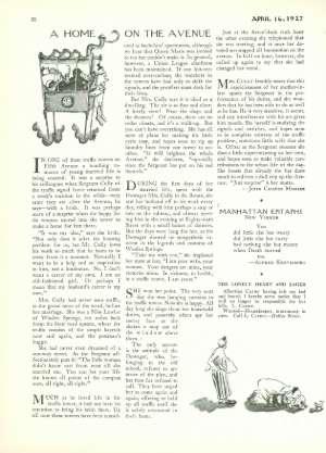April 16, 1927 P. 31