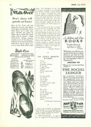 April 16, 1927 P. 40