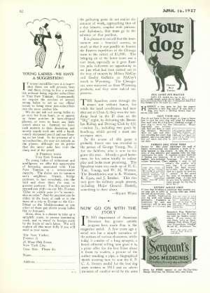 April 16, 1927 P. 62