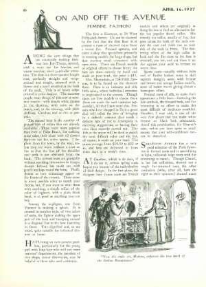 April 16, 1927 P. 66