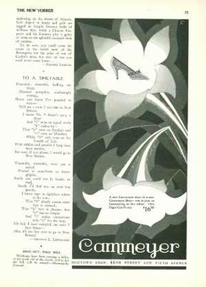 April 16, 1927 P. 73