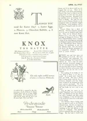 April 16, 1927 P. 85