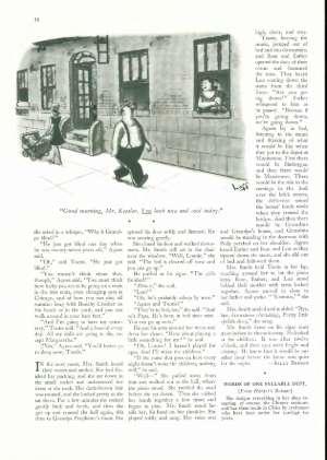 July 19, 1941 P. 17