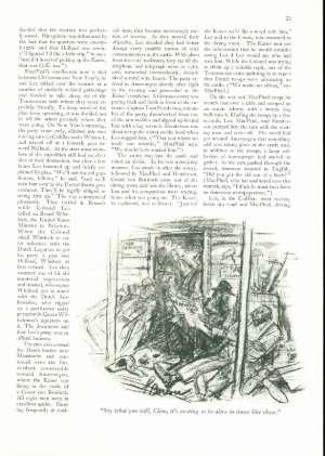 July 19, 1941 P. 20
