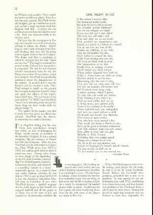July 19, 1941 P. 22