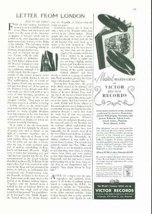 July 19, 1941 P. 33