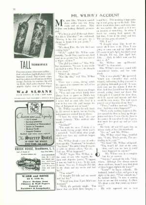 July 19, 1941 P. 36