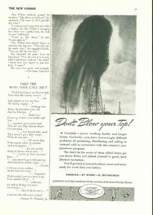 July 19, 1941 P. 39