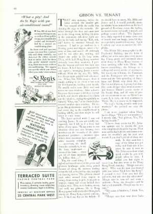 July 19, 1941 P. 44