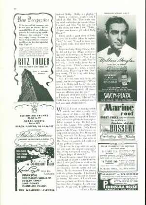 July 19, 1941 P. 49