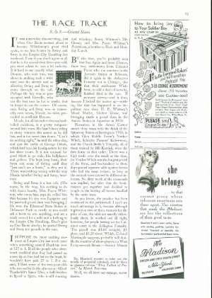 July 19, 1941 P. 52