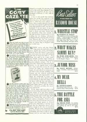 July 19, 1941 P. 54