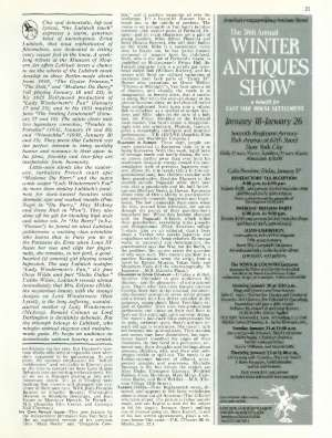 January 20, 1992 P. 20