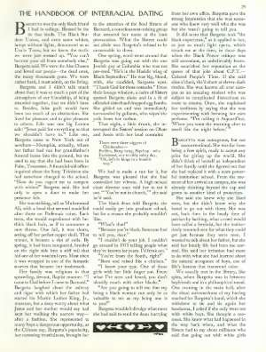 January 20, 1992 P. 29