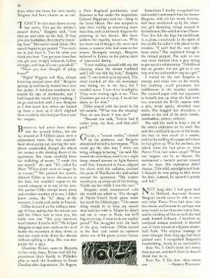 January 20, 1992 P. 39