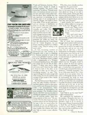 January 20, 1992 P. 59