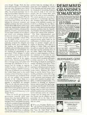 January 20, 1992 P. 62