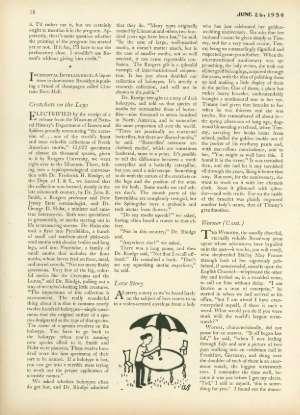 June 26, 1954 P. 18