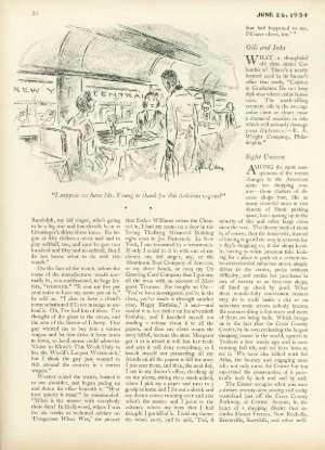 June 26, 1954 P. 20