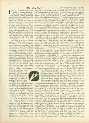 June 26, 1954 P. 22