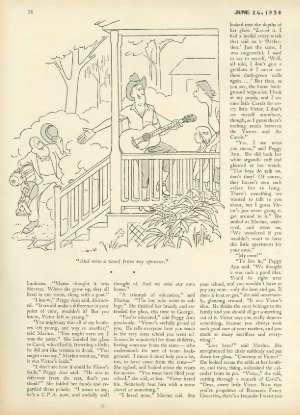 June 26, 1954 P. 27