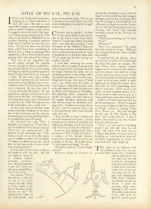 June 26, 1954 P. 31