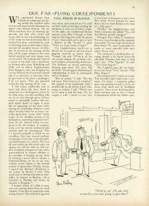June 26, 1954 P. 33