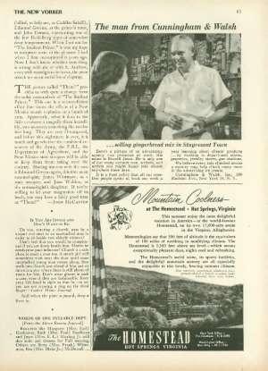 June 26, 1954 P. 60