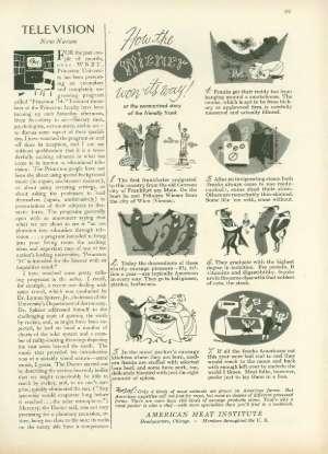June 26, 1954 P. 69