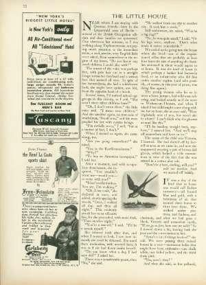 June 26, 1954 P. 72