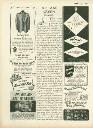 June 26, 1954 P. 78