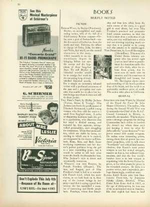 June 26, 1954 P. 90