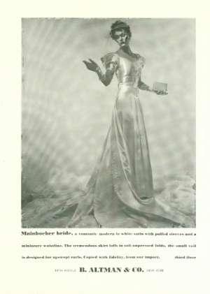 October 22, 1938 P. 17