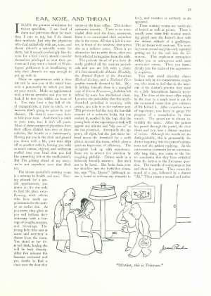 October 22, 1938 P. 25
