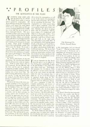 October 22, 1938 P. 26