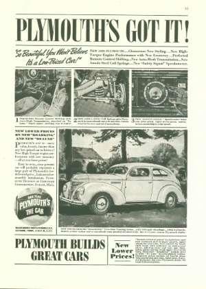 October 22, 1938 P. 34