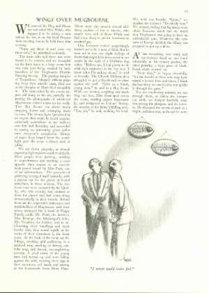October 22, 1938 P. 41