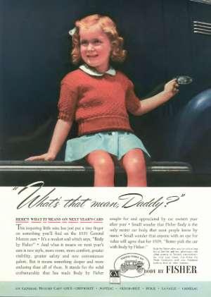 October 22, 1938 P. 48
