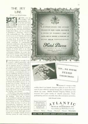October 22, 1938 P. 53