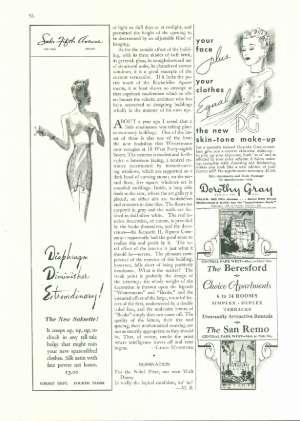 October 22, 1938 P. 57